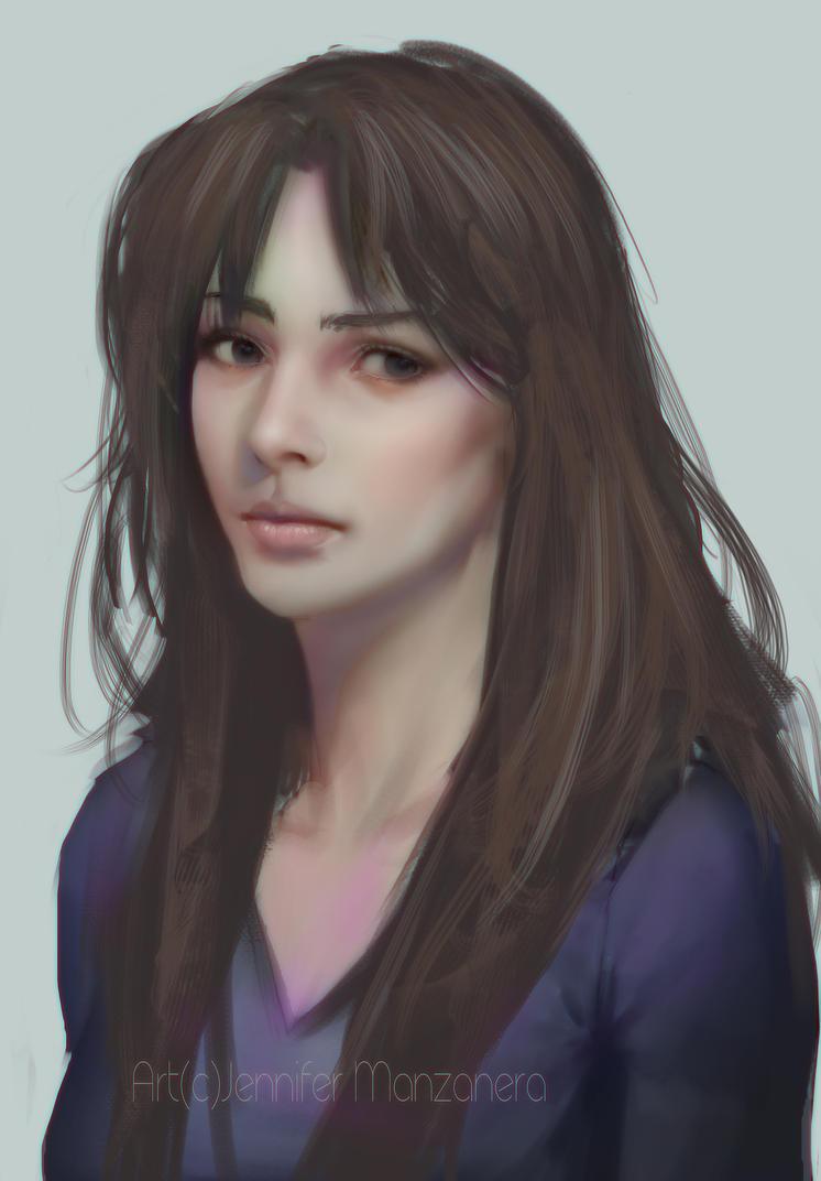3768 by Jennifer-Manzanera