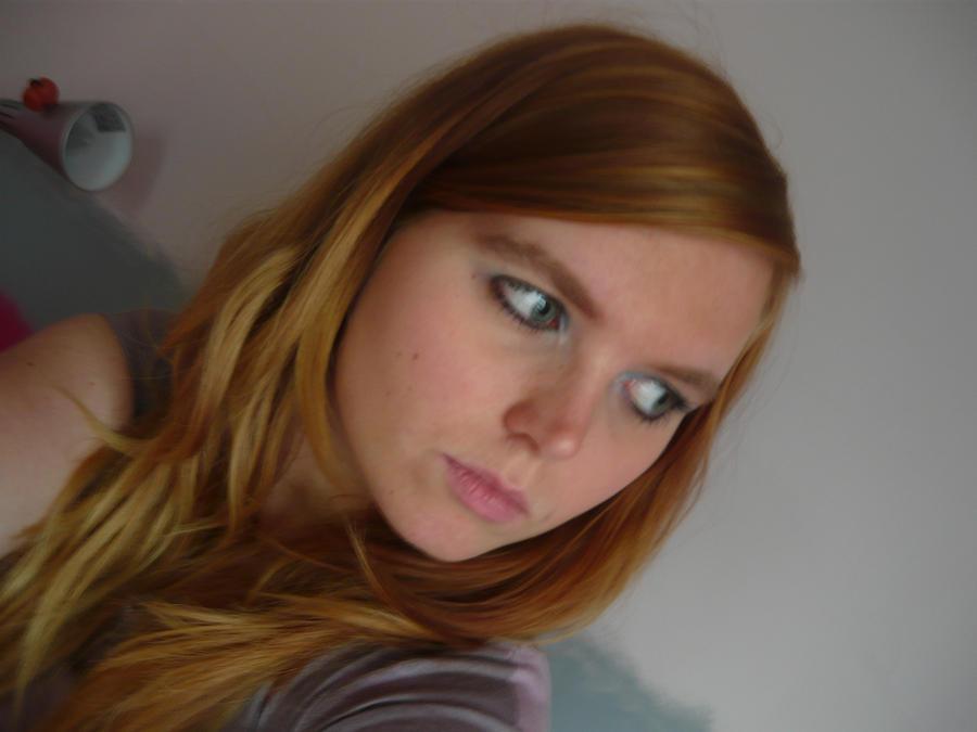 xXDeathForYouXx's Profile Picture