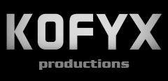 KOFYX imgweb by TommyFenyx