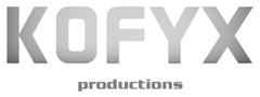 KOFYX imgweb blanco by TommyFenyx