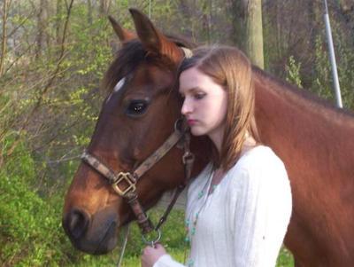 SingingSomethingSoft's Profile Picture