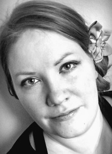 puukilainen's Profile Picture