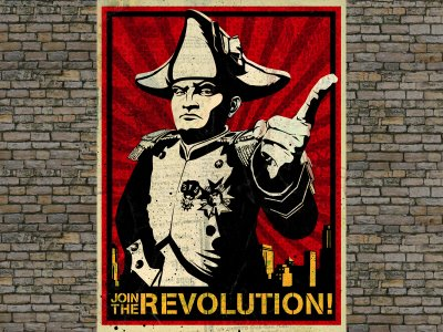 http://fc03.deviantart.net/fs26/f/2009/240/8/5/Join_the_Revolution_by_Rockerfeller.jpg
