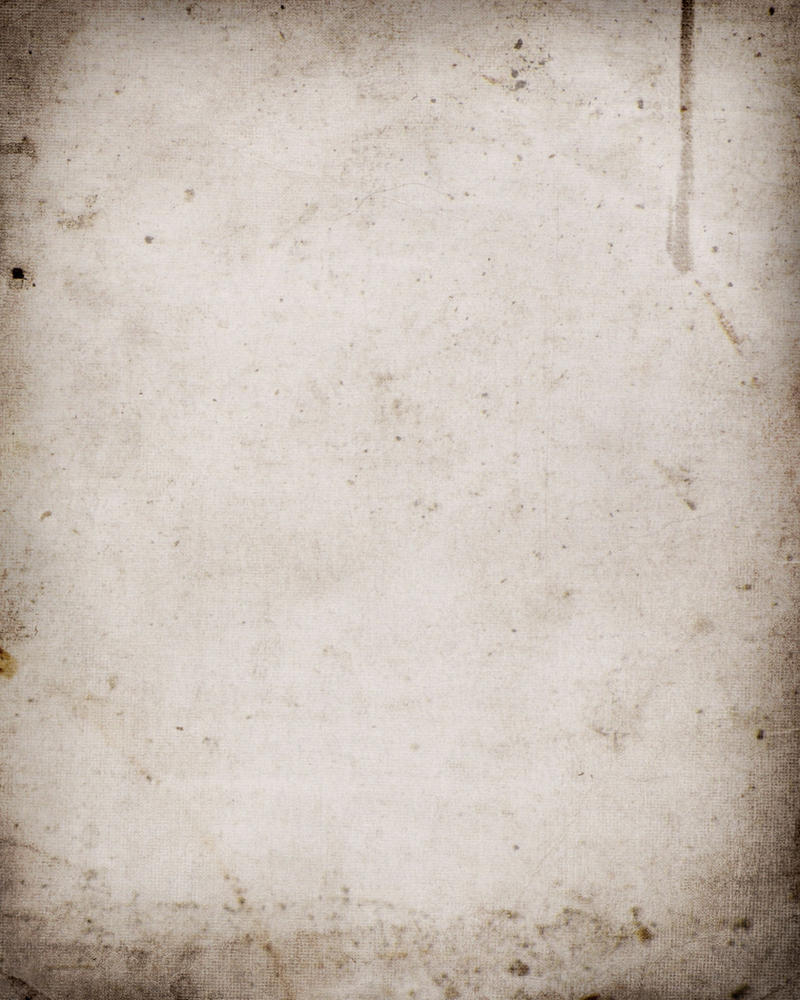 Grunge Texture 12 by amptone-stock on DeviantArt: amptone-stock.deviantart.com/art/grunge-texture-12-107901810
