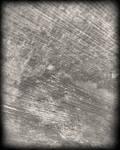 Grunge Texture 15