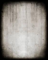 Grunge Texture 20