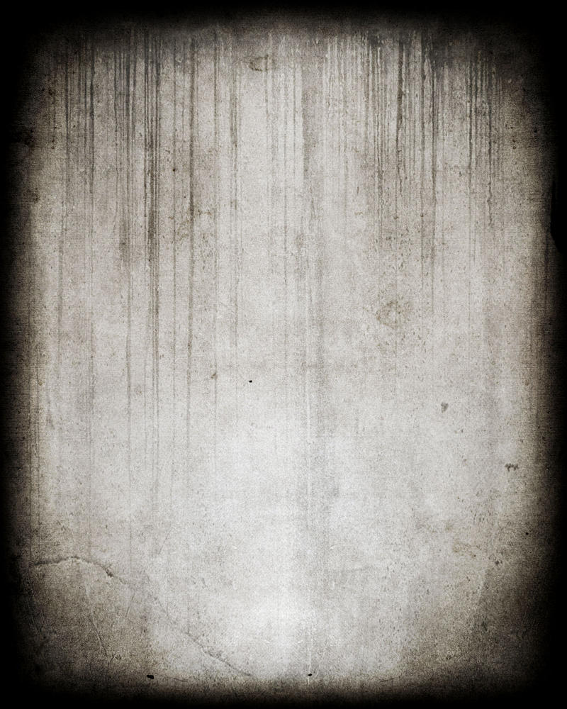 Grunge Texture 20 By Amptone Stock