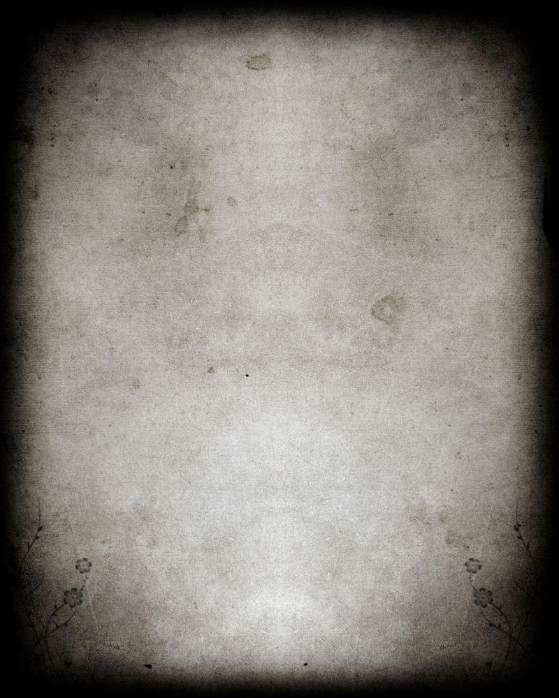 Grunge Texture 21 by amptone-stock on DeviantArt