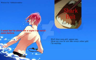 Rin X Reader On Iwatobi Swimclub Deviantart #rin matsuoka x reader #rin matsuoka headcanons #i do be rusty doe #rin really said 'no❤' #lemme know what y'all thought #keep requesting while i'm still in the mood! rin x reader on iwatobi swimclub