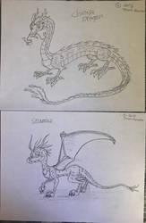 D2DotMK character concepts 03