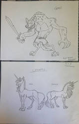 D2DotMK character concepts 01