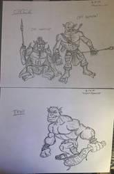 DLoF character concepts 09