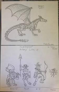 DLoF character concepts 08