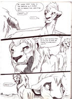 Arlsam-Page26 by tessaharmse