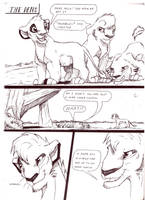Arlsam- Page 32 by tessaharmse