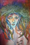 Mystical Enchantress