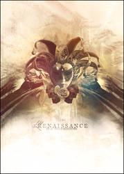 Renaissance by 0dio