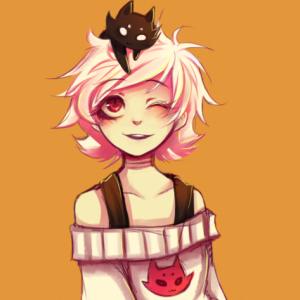 HatsuneMiku012's Profile Picture