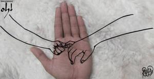 Papercut Art #0024