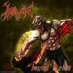 Parasite - Infected Pleasure