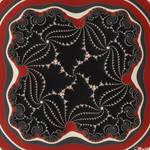 Mandelbrot Set #066 Magnification=3.963e+785