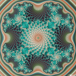 Deep Mandelbrot Set #119 Magnification=1.620e+937
