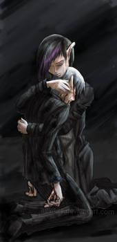 Shadowrun - Goodbye Veritas