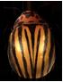 Potato beetle by momma-kuku