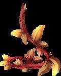 Sugarvine by momma-kuku