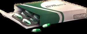 Antibiotics by momma-kuku