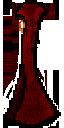 F.E.A.R. main character by SwordSaint32