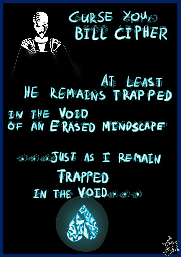 WD Cipher #16 by Ebony-Draygon
