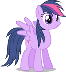 Twilight Dash