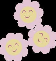 Cheerilee Cutie Mark by noxwyll