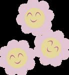 Cheerilee Cutie Mark
