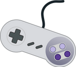 Alternative Controller Request
