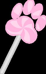 Sweetpaw Cutie Mark Request