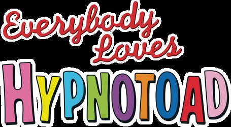 Everybody Loves Hypnotoad