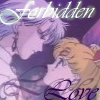 :avatar: forbidden love by blackmoongirl