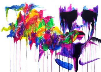 Broken Hearts by MolotovGTM