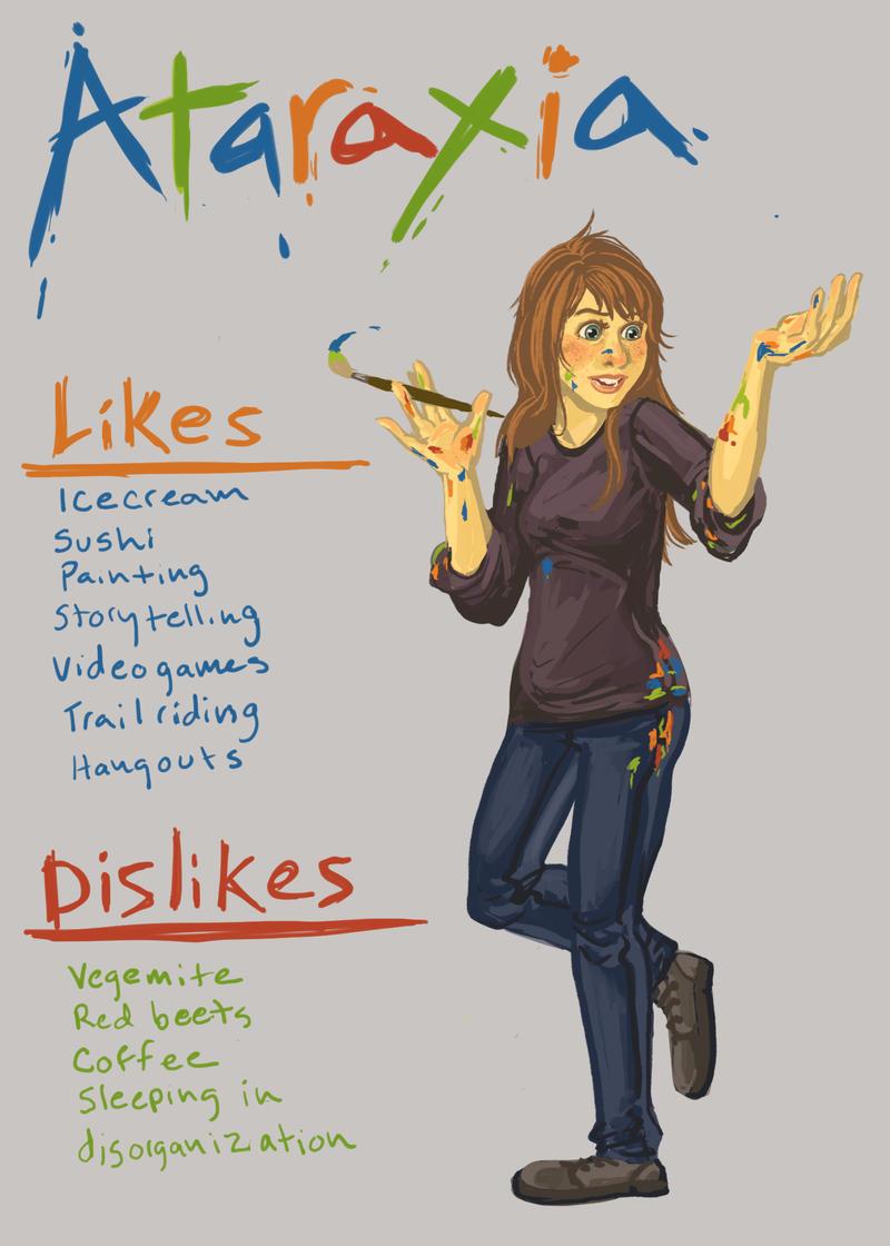 l-Ataraxia-l's Profile Picture