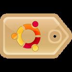 Ubuntu Icon by Nieds