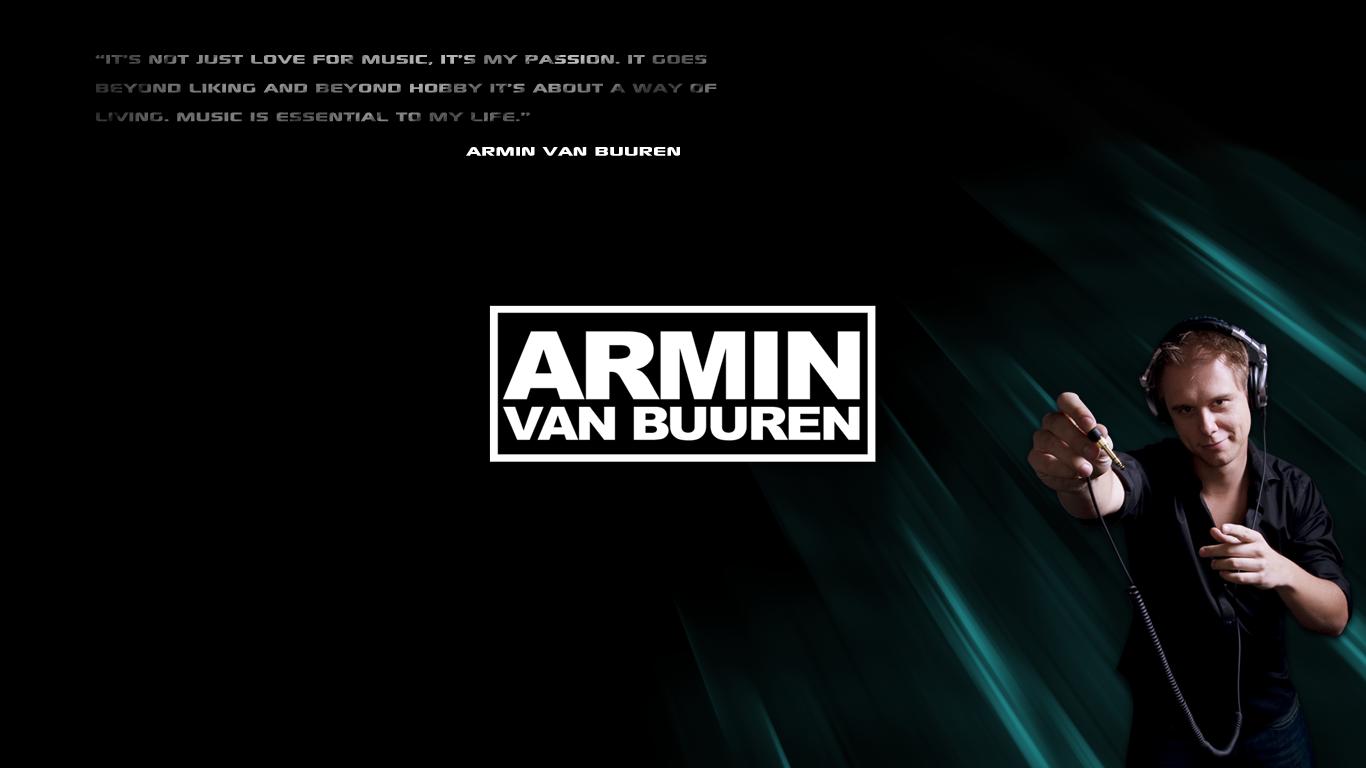 Armin Van Buuren Logo Png Armin Van Buuren Src