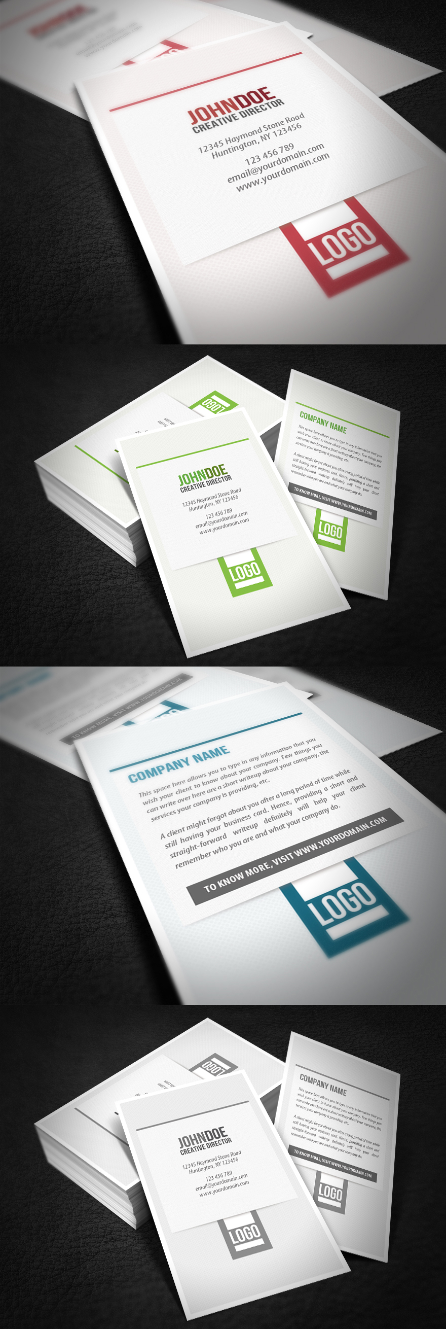 New age business card by glenngoh on deviantart new age business card by glenngoh new age business card by glenngoh colourmoves