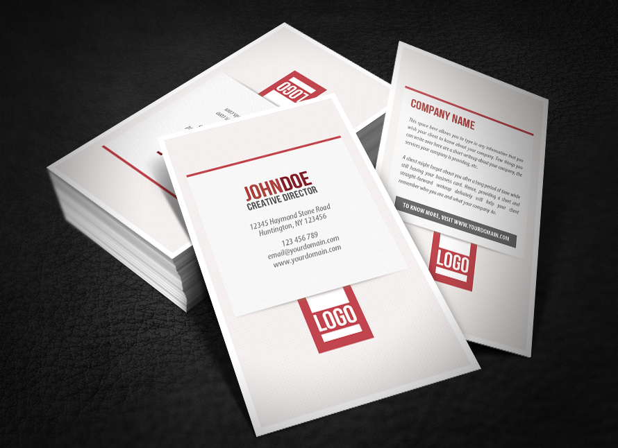 New age business card by glenngoh on deviantart new age business card by glenngoh colourmoves