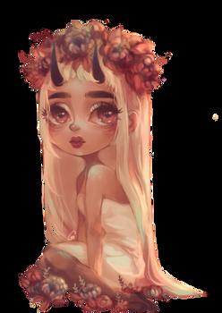 lil flower babu