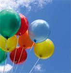 Balonlar nasıl uçar?