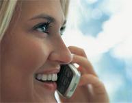 Cep telefonunun zararları nelerdir?
