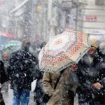 Soğuk havalarda neler yapmalıyız?