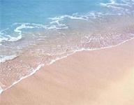 Deniz neden tuzludur?